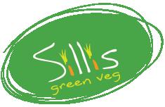 Sillis Green Veg
