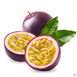 Passion Fruit Pack of 4