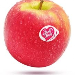 Pink Lady apples Pack of 3