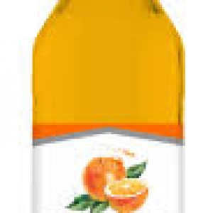 Troughtons Premium Valencia Orange